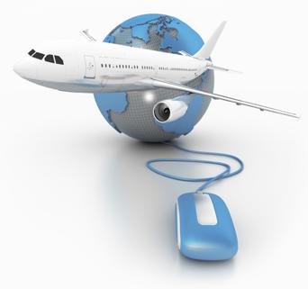 book_flights_online