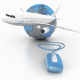 book_flights_online