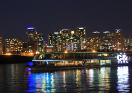 han-rivier-cruise