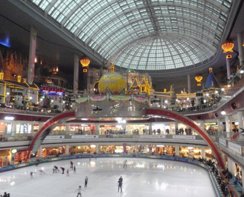 lotte-world-1